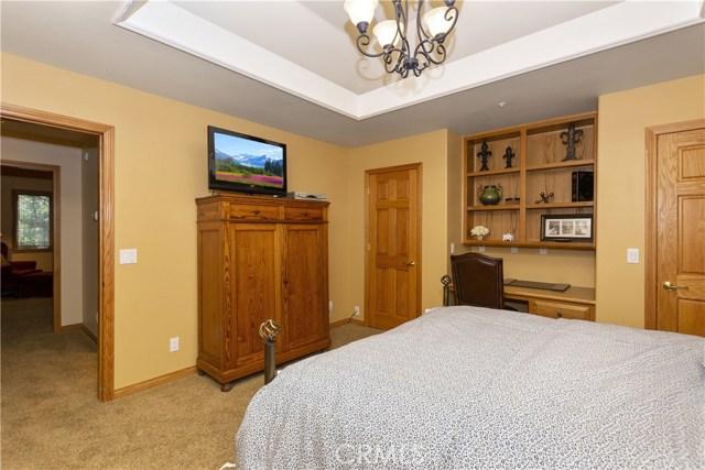 27537 W Shore Road, Lake Arrowhead CA: http://media.crmls.org/medias/91a4b6dd-386d-4518-aef6-82c0ec702956.jpg