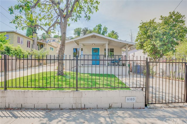 , CA  is listed for sale as MLS Listing DW18233052