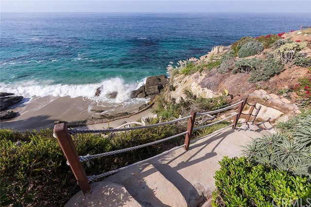2475 S Coast Laguna Beach, CA 92651 - MLS #: NP17245593