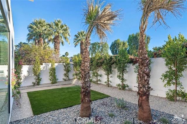 74817 Cove Drive Indian Wells, CA 92210 - MLS #: 218001212DA