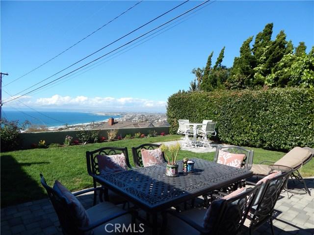 407 Via San Sebastian, Redondo Beach, California 90277, 3 Bedrooms Bedrooms, ,2 BathroomsBathrooms,Single family residence,For Sale,Via San Sebastian,SB19069882
