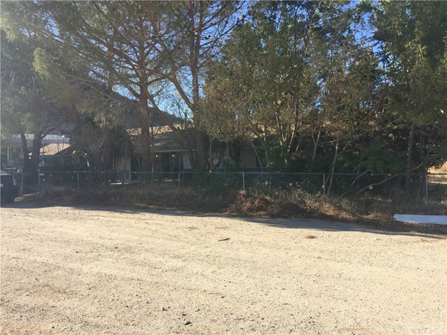 , CA  is listed for sale as MLS Listing CV18226061