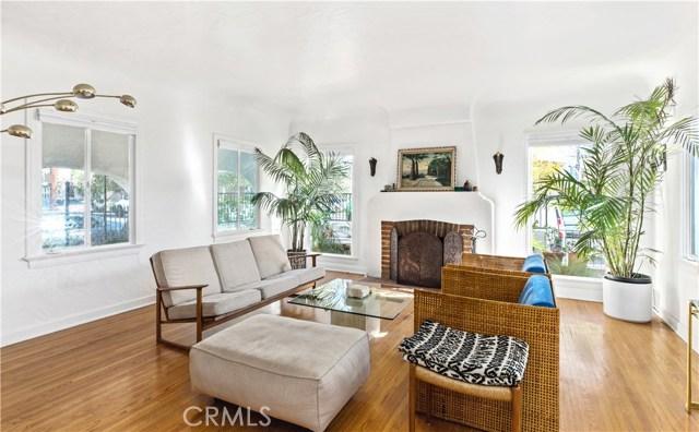85 Prospect Av, Long Beach, CA 90803 Photo