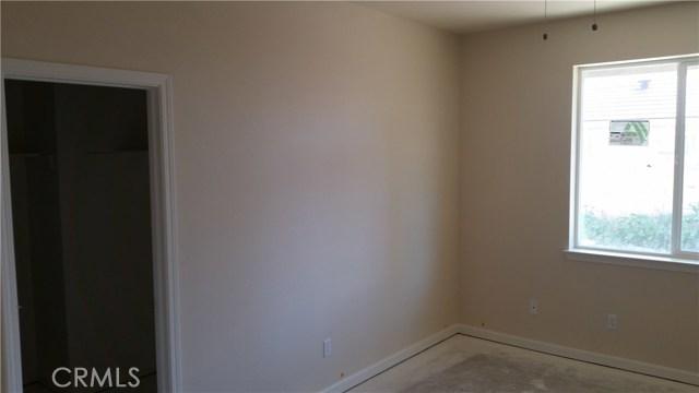 2813 N Drake Avenue, Merced CA: http://media.crmls.org/medias/91a8e7f8-4815-43fc-b6c0-8315fa9e4b35.jpg
