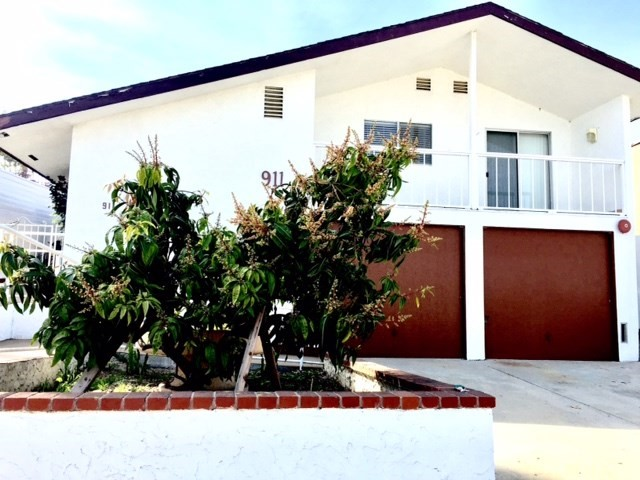 Single Family for Rent at 911 Weymouth Avenue S San Pedro, California 90732 United States