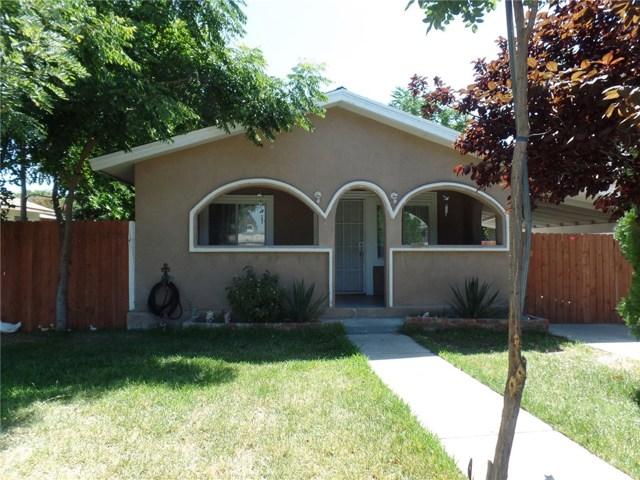 1279 Valencia Avenue San Bernardino CA 92404