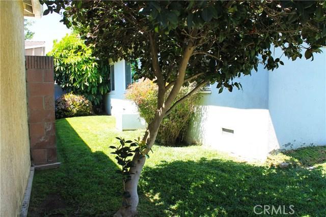 3138 Heather Rd, Long Beach, CA 90808 Photo 23