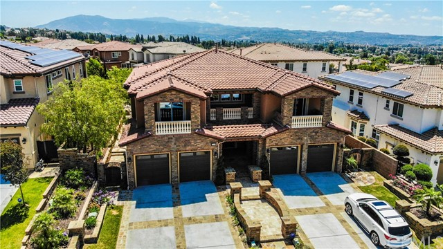 Photo of 20086 Umbria Way, Yorba Linda, CA 92886