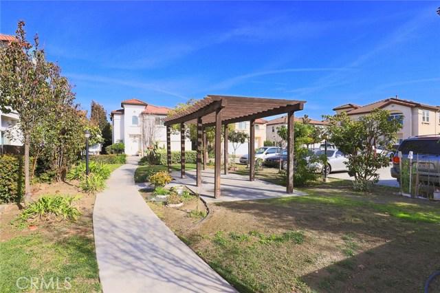 2920 Allgeyer Avenue El Monte, CA 91732 - MLS #: TR18021678