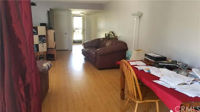 1664 W Recreo Pz, Anaheim, CA 92802 Photo 3