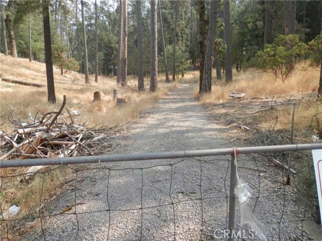 土地 为 销售 在 7925 High Valley Road Cobb, 加利福尼亚州 95426 美国