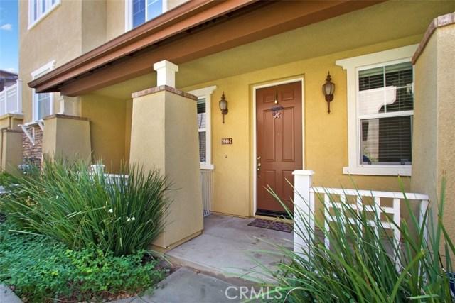 3944 Polk Street E, Riverside, CA, 92505