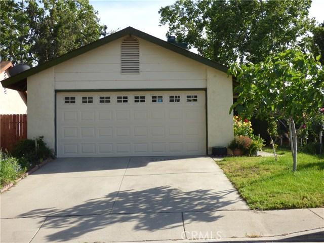 Single Family Home for Sale at 5054 Alta Drive San Bernardino, California 92407 United States