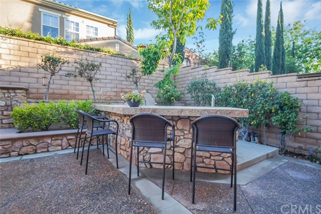 28 Grassland Irvine, CA 92620 is listed for sale as MLS Listing OC17183350