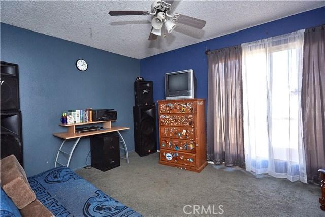12400 9th Avenue,Victorville,CA 92395, USA