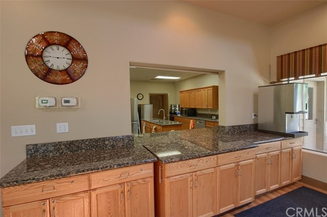 46041 Road 415 Unit 54 Coarsegold, CA 93614 - MLS #: FR18208864