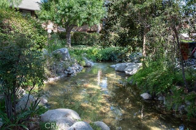 177 S Waterwheel Way, Orange CA: http://media.crmls.org/medias/91b2388c-22af-4963-a218-ec9c24f455b3.jpg