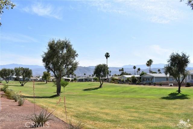 38117 Pigeon Springs Drive Palm Desert, CA 92260 - MLS #: 218015852DA