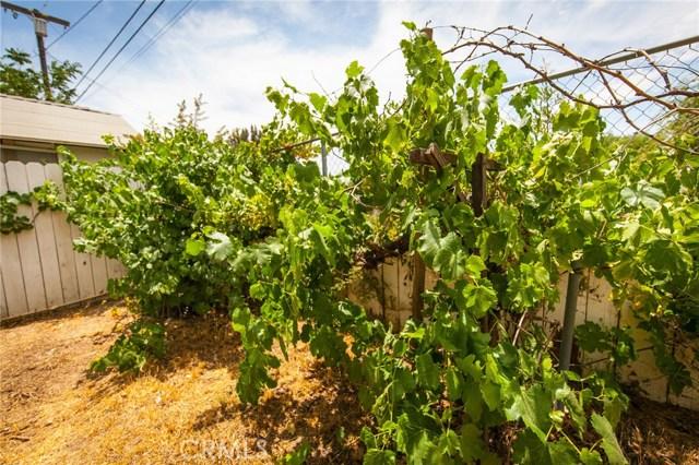 1025 BEAUMONT Avenue, Beaumont CA: http://media.crmls.org/medias/91b47371-45ae-4a30-a806-3dac1f952be8.jpg