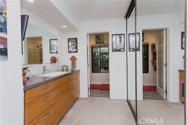48 Arboles, Irvine, CA 92612 Photo 18
