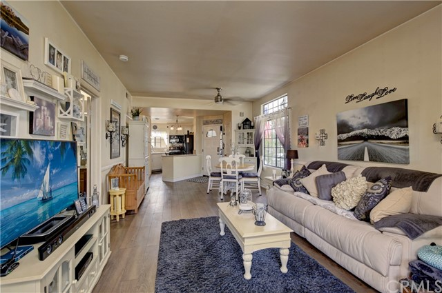 1829 W Falmouth Av, Anaheim, CA 92801 Photo 13