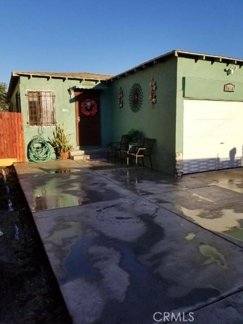 9616 Antwerp St, Los Angeles, CA 90002 Photo 2