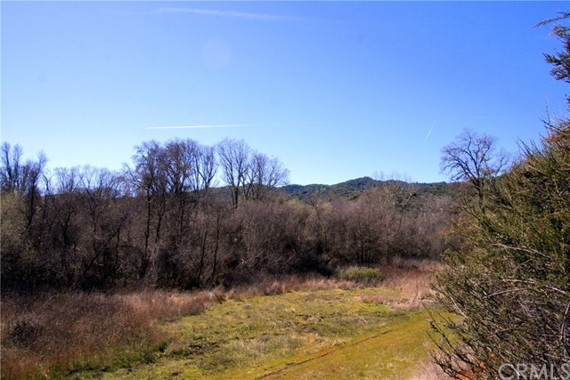 5360 Scotts Valley Road, Lakeport CA: http://media.crmls.org/medias/91b97e76-500a-48a4-b074-f90353374df1.jpg