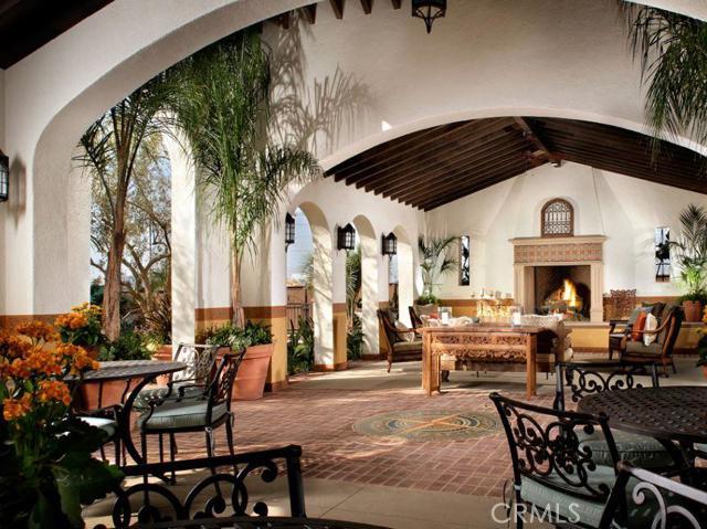Condominium for Rent at 629 South Casita St Anaheim, California 92805 United States
