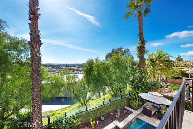 27066 Pacific Terrace Drive, Mission Viejo CA: http://media.crmls.org/medias/91bb0fc9-091f-49dd-a840-7870be988830.jpg