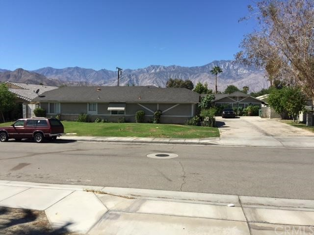 Real Estate for Sale, ListingId: 35767291, Cathedral City,CA92234