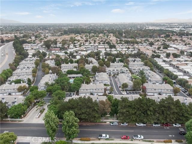 8288 Mondavi Place, Rancho Cucamonga CA: http://media.crmls.org/medias/91bca8ec-1fe1-4f03-942c-8de0be52ba60.jpg