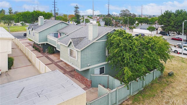 2715 Grant Ave 2, Redondo Beach, CA 90278 photo 23