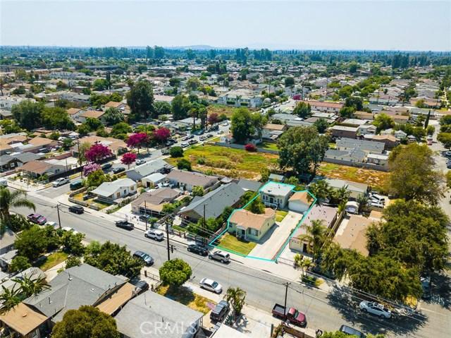 20609 Alburtis Avenue, Lakewood CA: http://media.crmls.org/medias/91be3129-eb32-4282-aa3b-ca524c0f50f8.jpg