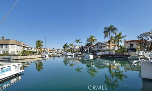 44 Palermo Wk, Long Beach, CA 90803 Photo 37