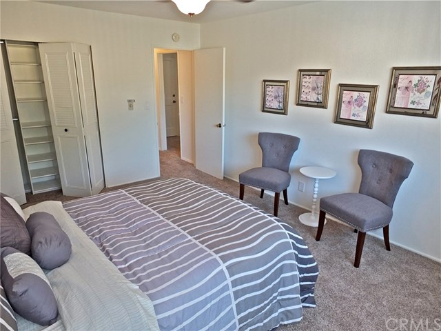 334 Gladys Avenue # 103 Long Beach, CA 90814 - MLS #: PW17184255