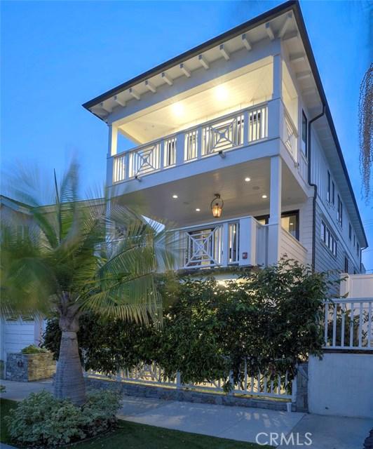 549 3rd Street  Manhattan Beach CA 90266