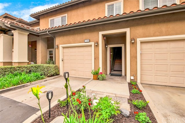 Photo of 17783 Liberty Ln, Fountain Valley, CA 92708