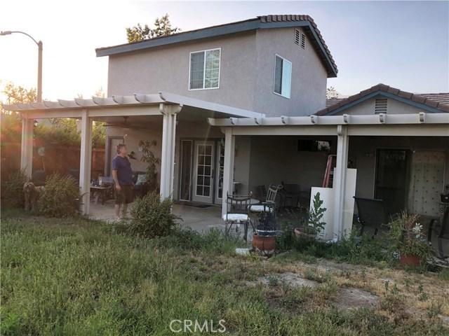 12747 Coriander Court Rancho Cucamonga, CA 91739 - MLS #: OC18082172
