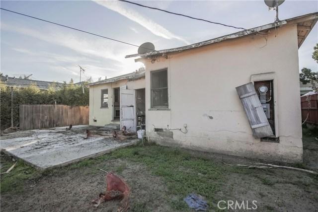 2809 Virginia Av, Santa Monica, CA 90404 Photo 34