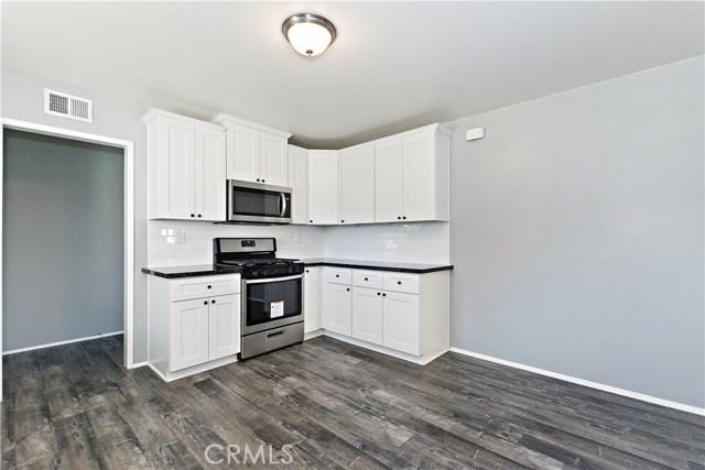 1032 Fern Avenue,Redlands,CA 92373, USA