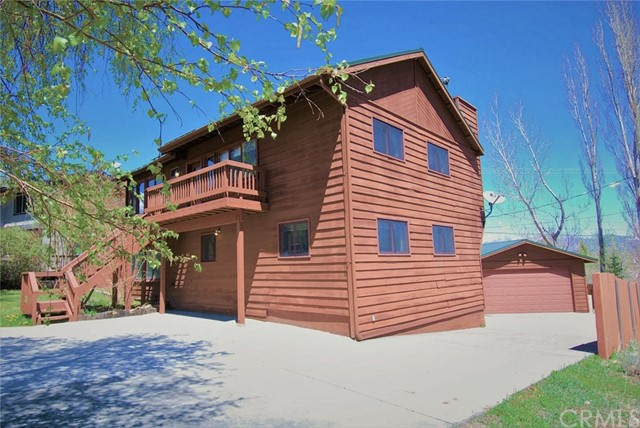 Single Family Home for Sale at 67 Aspen Mammoth Lakes, California 93546 United States