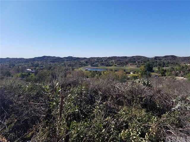 Additional photo for property listing at 31852 Apuesto Way  Coto De Caza, California 92679 United States