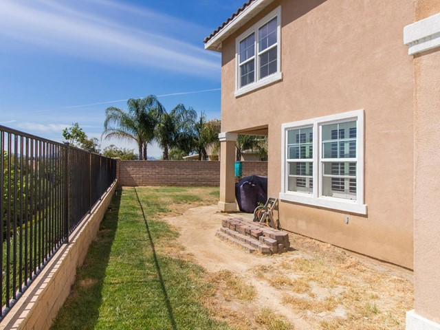39396 Shree Rd, Temecula, CA 92591 Photo 35
