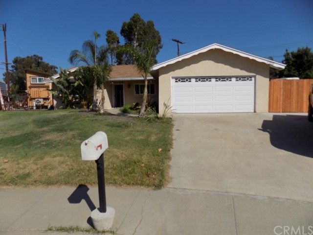 11210 Cambridge Street, Riverside, CA 92503