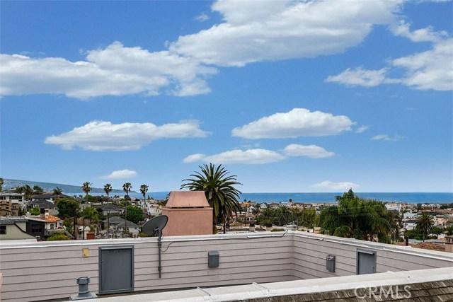200 S Poinsettia Ave, Manhattan Beach, CA 90266 photo 25