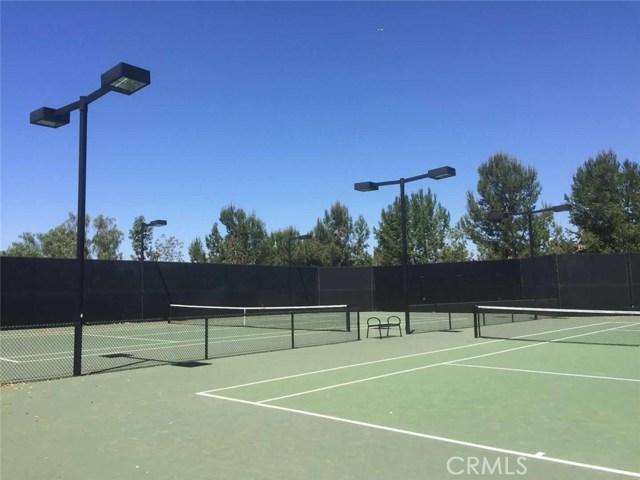 38 Ridge, Irvine, CA 92618 Photo 16