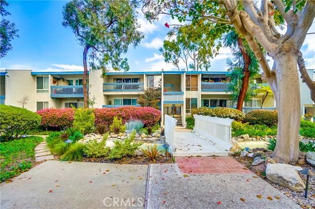 615 S Prospect Avenue 202, Redondo Beach in Los Angeles County, CA 90277 Home for Sale