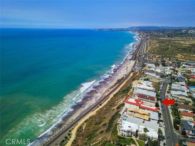 1509 Buena Vista Unit 102 San Clemente, CA 92672 - MLS #: OC18072233