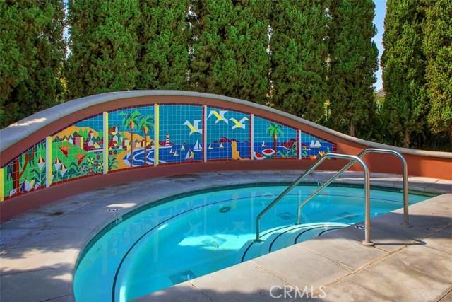 16 Calavera, Irvine CA: http://media.crmls.org/medias/91cbfb21-0837-44e5-b541-0241fc1bb503.jpg