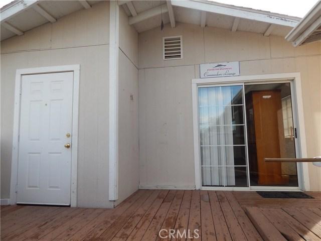 23581 LA BERTHA Lane, Menifee CA: http://media.crmls.org/medias/91cdb6ce-5238-4d56-b619-2b698c1a88e2.jpg